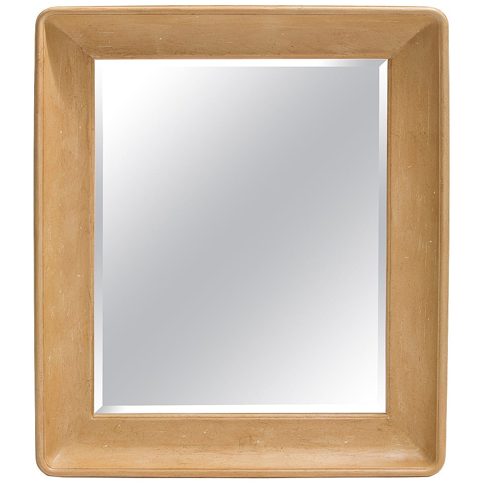 Monumental quotLaurel Canyonquot Collection Mirror by Henredon  : 1345652 1 from 1stdibs.com size 960 x 960 jpeg 122kB