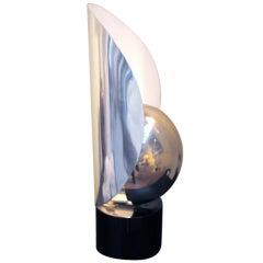 Most Unusual Italian Lamp