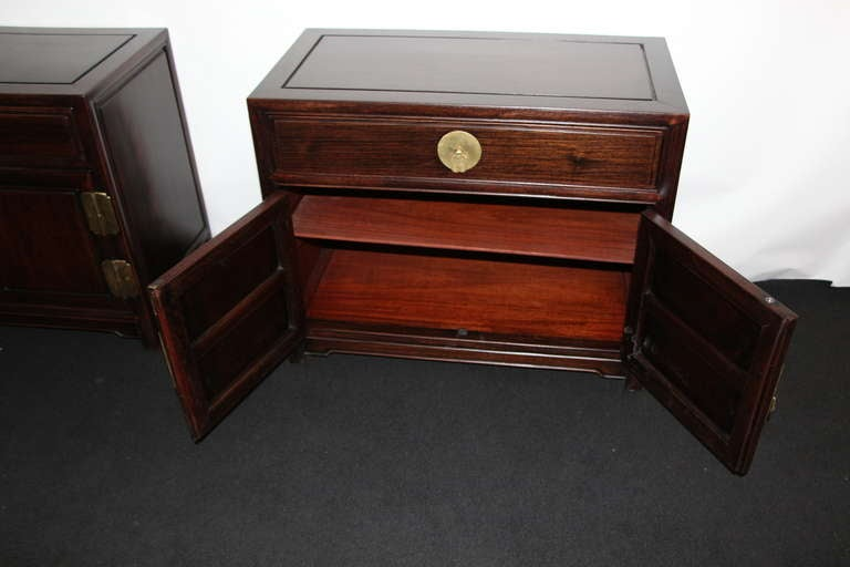 Asian chests at 1stdibs for Oriental furniture hong kong