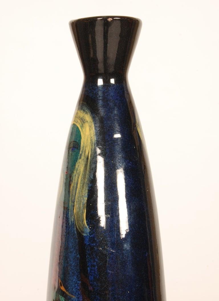 Pola Pillin Vase 7