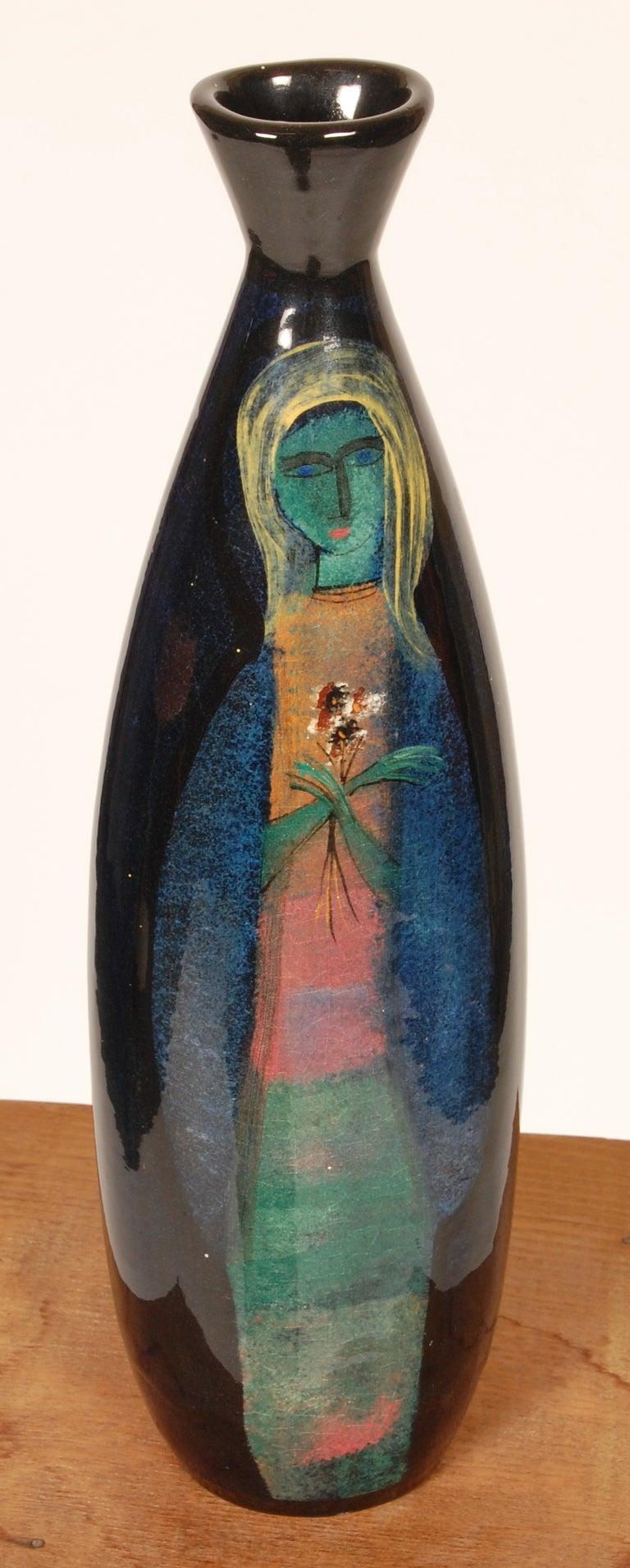 Pola Pillin Vase 2