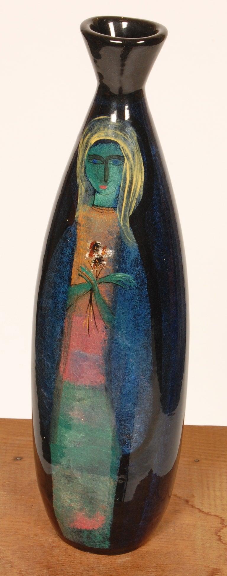 Pola Pillin Vase 3