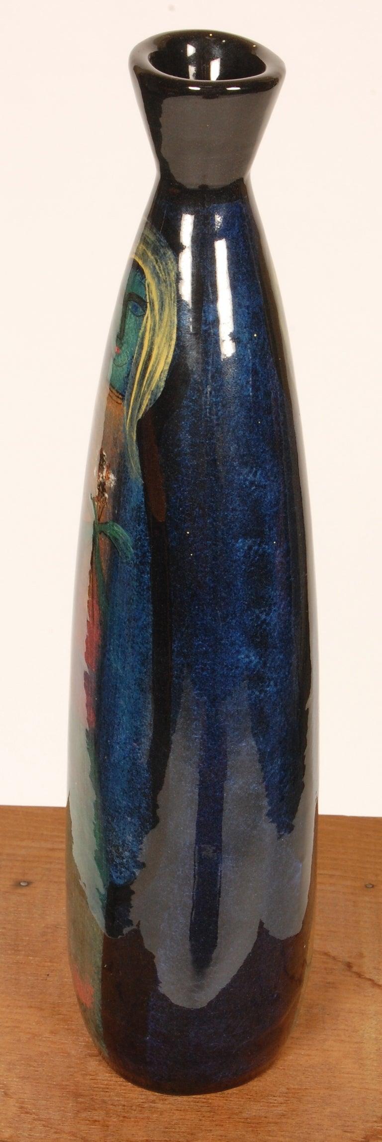 Pola Pillin Vase 4