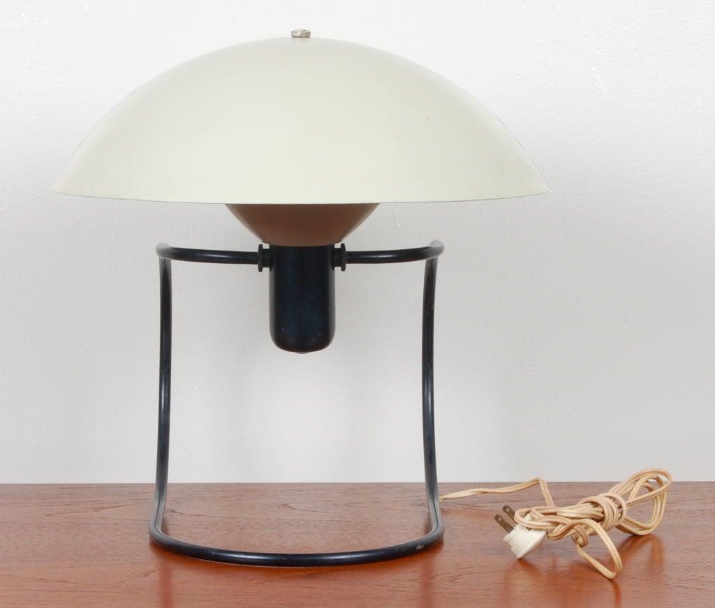 Greta Von Nessen Anywhere Lamp 3