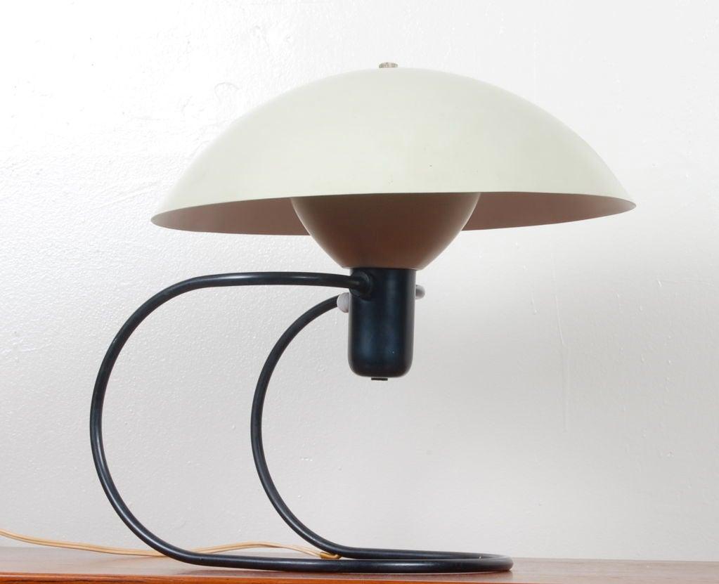 Greta Von Nessen Anywhere Lamp 6