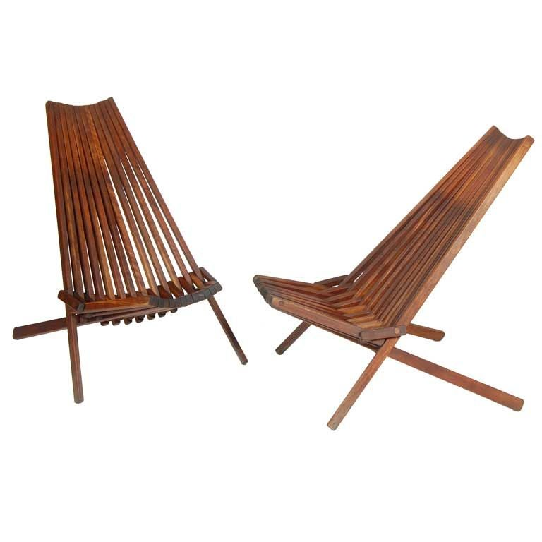 Wood Folding Chairs Walmart Wooden Fold Up Chairs Folding Adir