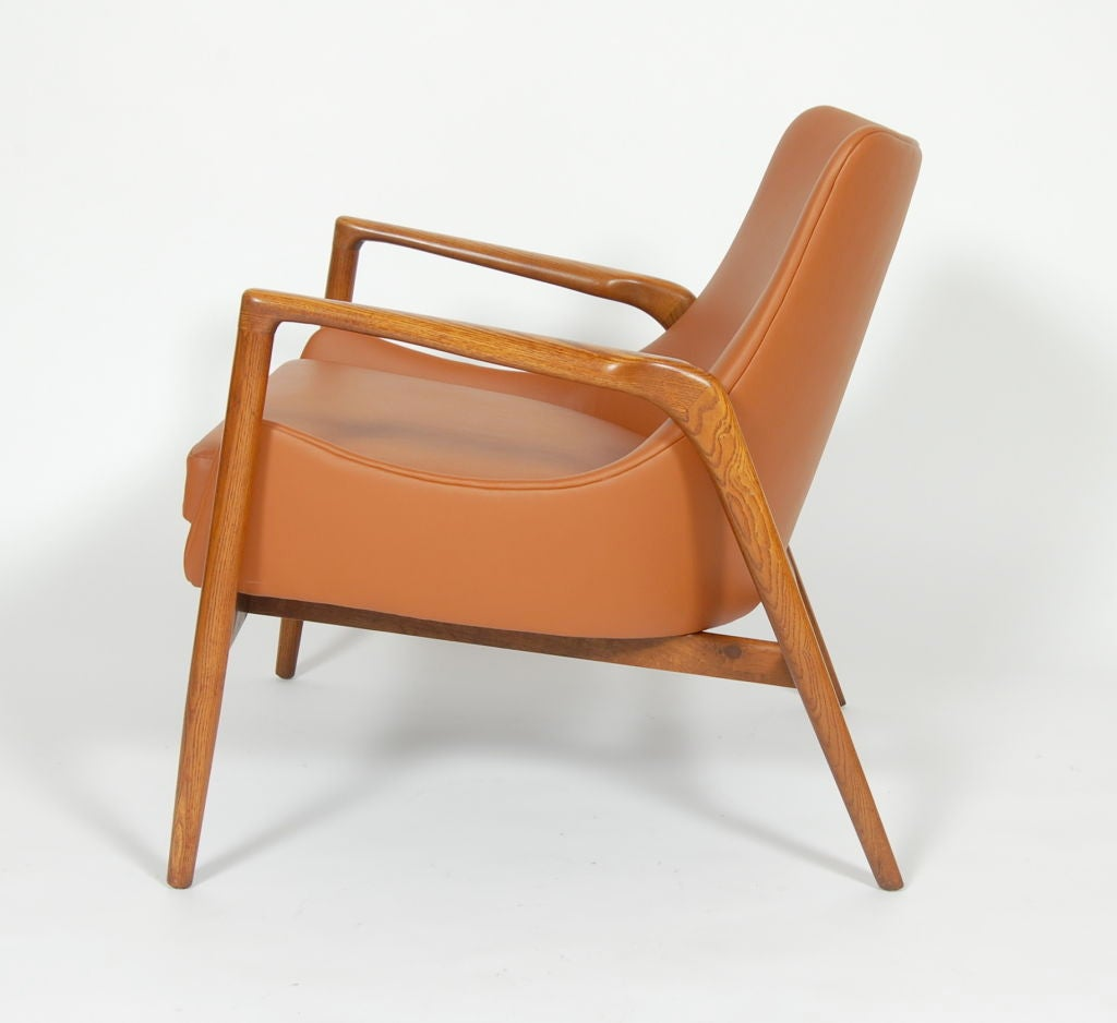 Ib Kofod Larsen Lounge Chair at 1stdibs : 836913113736533 from www.1stdibs.com size 1024 x 938 jpeg 48kB