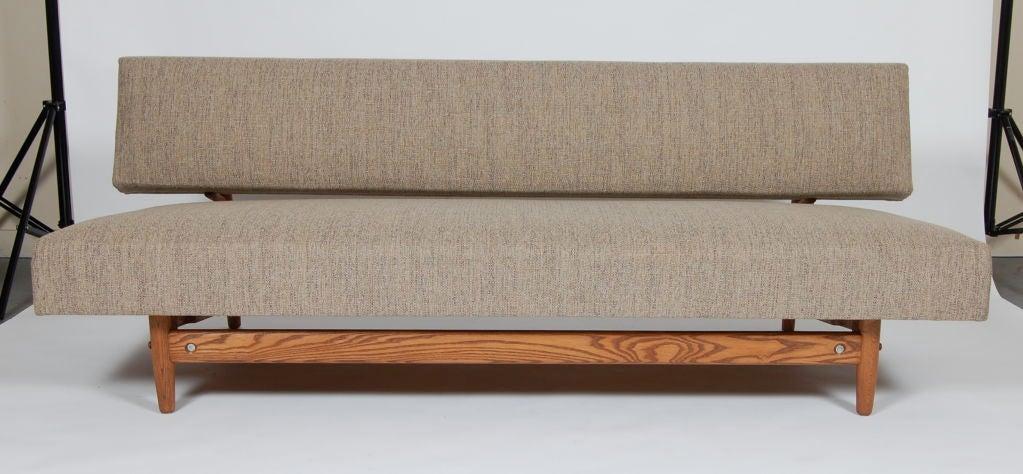 Daybed Sleeper Sofa At 1stdibs