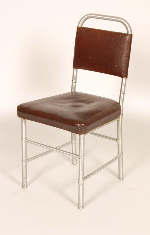 Mcarthur Fine Furniture And Interior Design ~ Warren mcarthur at stdibs