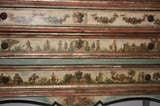 "Early 19th century Italian ""Lacca Povera"" Commode image 3"