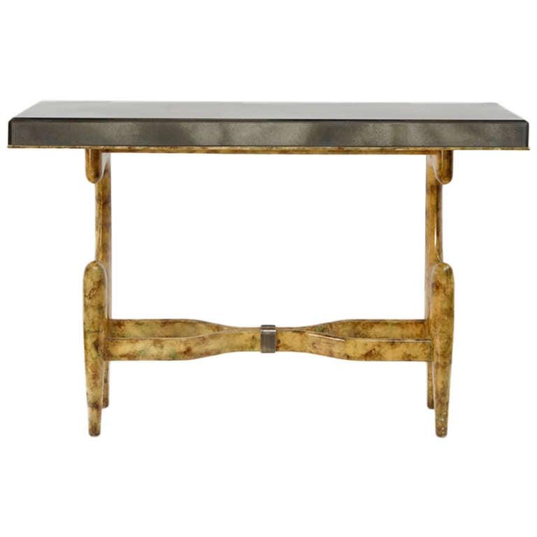 Unique Entryway Tables Use To