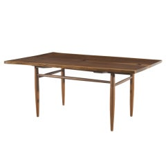 George Nakashima Coffee Table