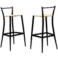 A42f540dc5a1f4fe Chair Clip Art Black And White Chair Black And White Drawing also Shaver Howard Riveted Steel Set Of 4 Industrial Dining Chairs additionally 151866181965 also 241364861250399155 furthermore Bistro Sets. on antique dining chairs