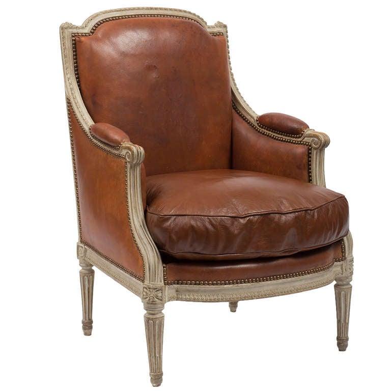 925220. Black Bedroom Furniture Sets. Home Design Ideas