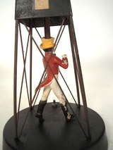 Johnnie Walker Buoy Lamp image 8