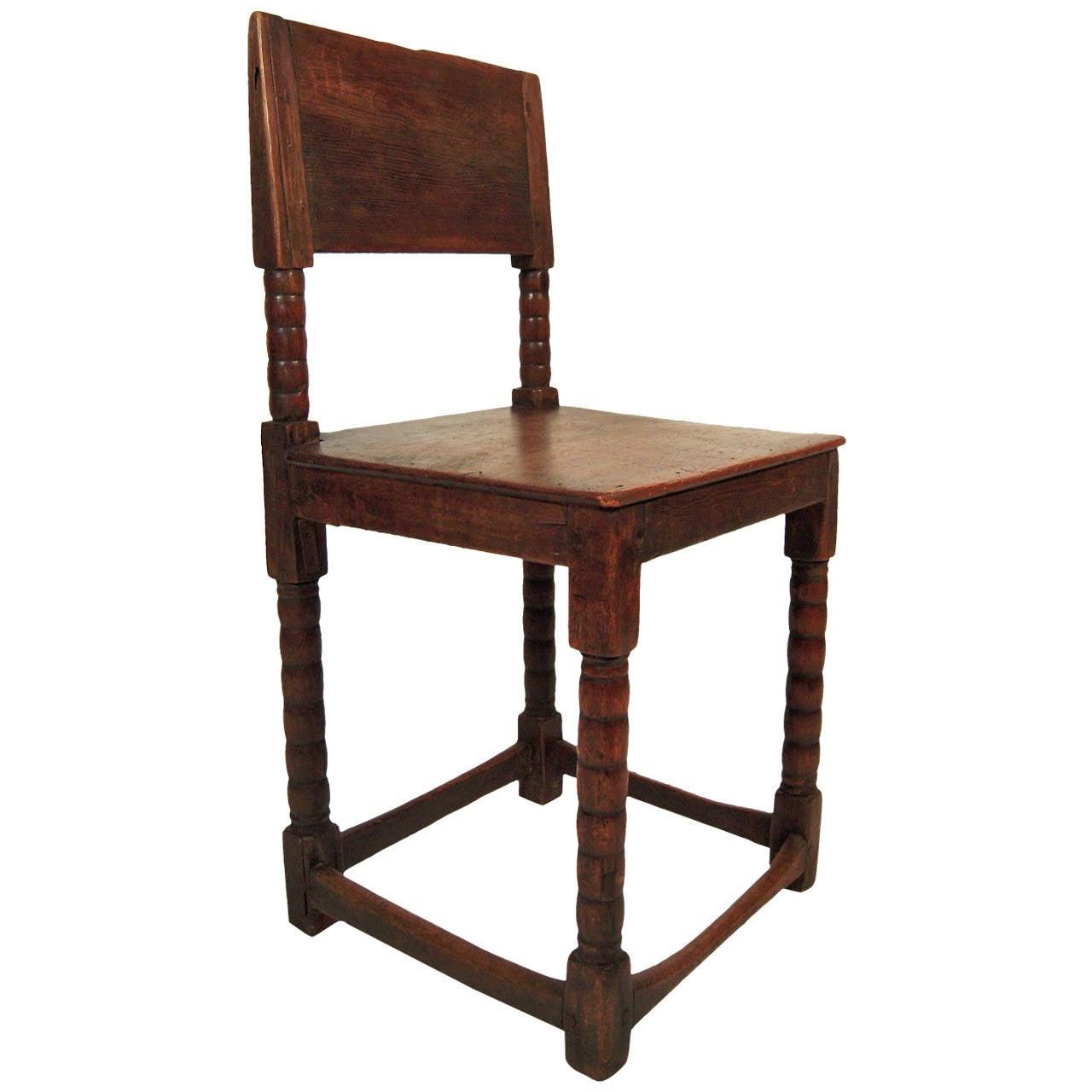 English style furniture unique home design for English chair design