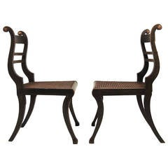 Thonet Adjustable Bentwood Chaise Longue At 1stdibs
