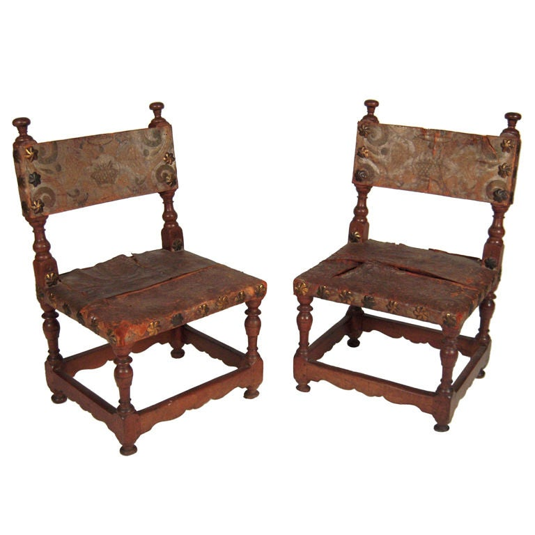 Child Sized Armchair 28 Images Pair Of Baroque Italian Walnut Child Size Chairs At 1stdibs