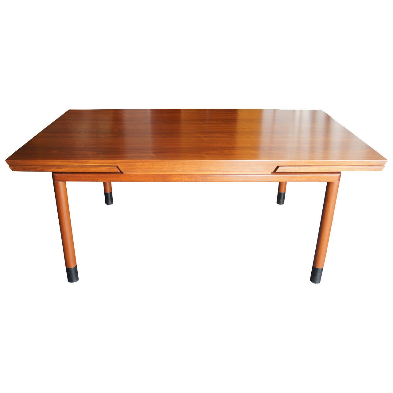 1950 Dining Room Furniture 1950s Dining Room Tables 934 For Sale At 1stdibs