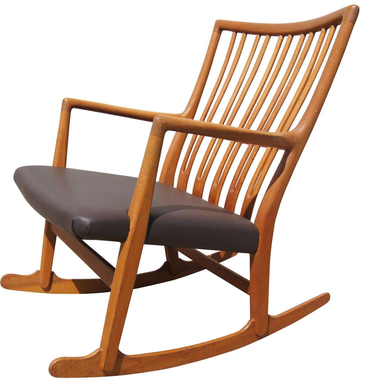 Benny Linden Teak Chairs Images Medium Size