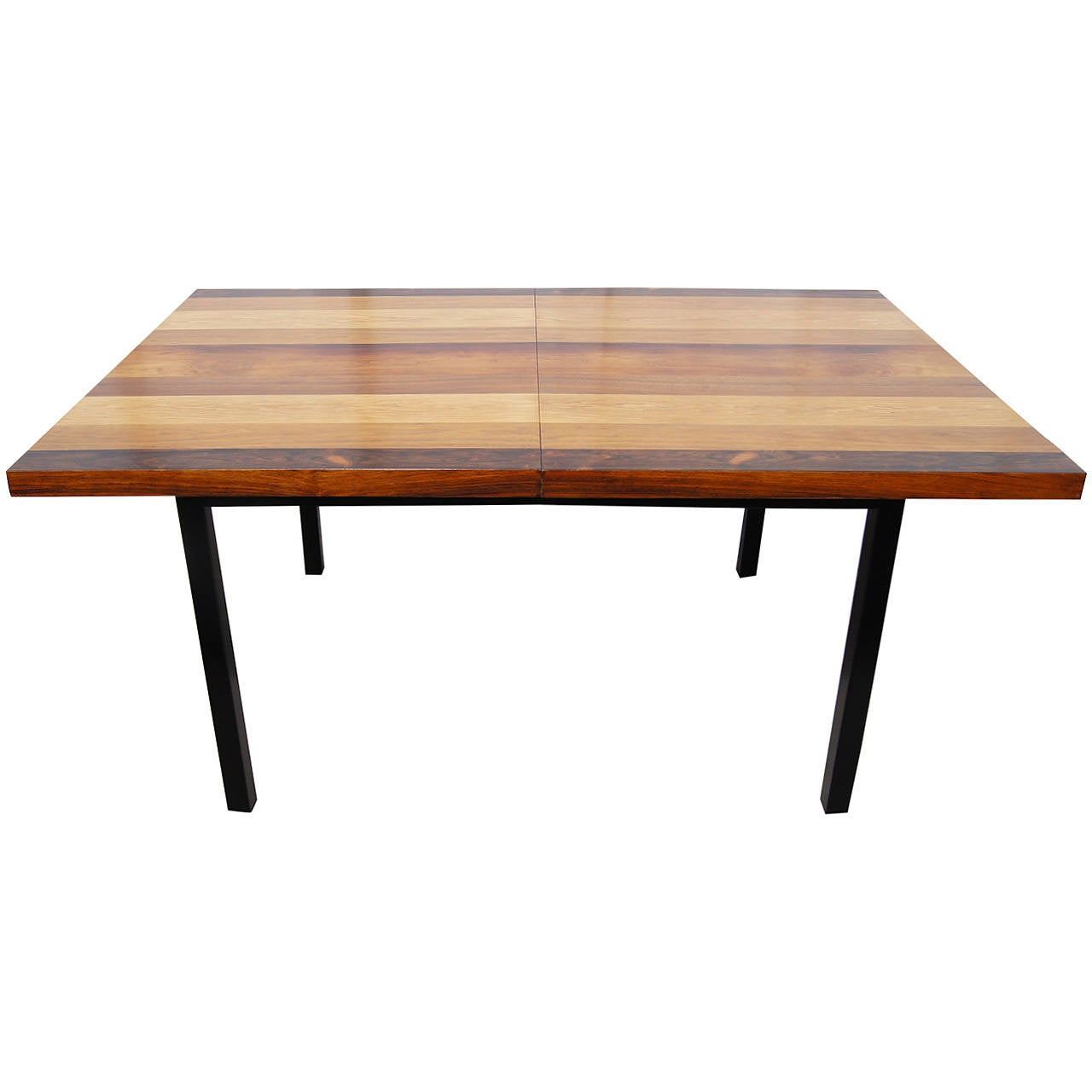 Mixed Wood Dining Table By Milo Baughman At 1stdibs. Itt Tech Student Portal Help Desk. Couch Laptop Desk. How To Install Drawer Slides On Old Drawers. Round Dining Table With Leaf Extension. Side Coffee Table. Pool Table Stores Near Me. Target Desk Chairs. Desks For Teenage Bedroom