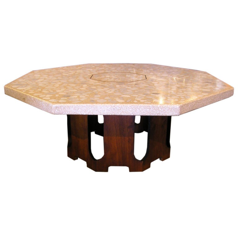 Xxx 8378 1285097044 1jpg for Octagon coffee table