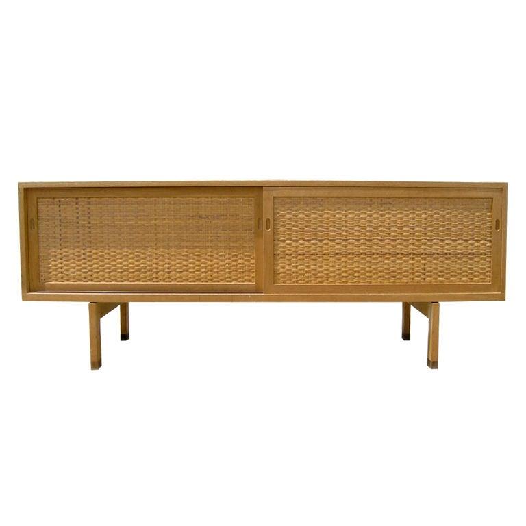 xxx 8378 1309535871. Black Bedroom Furniture Sets. Home Design Ideas