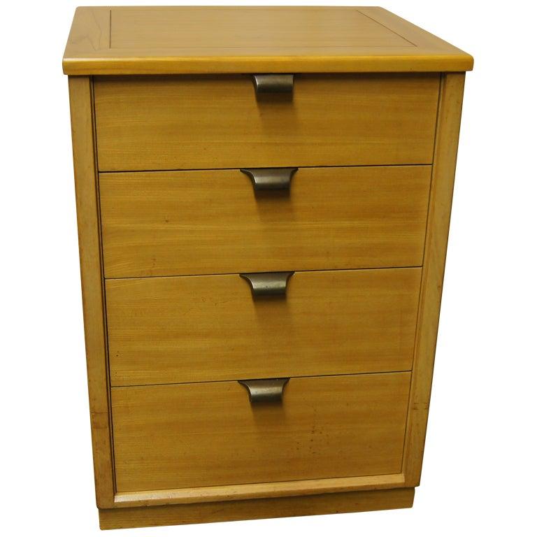 Small Precedent Dresser by Edward Wormley for Drexel