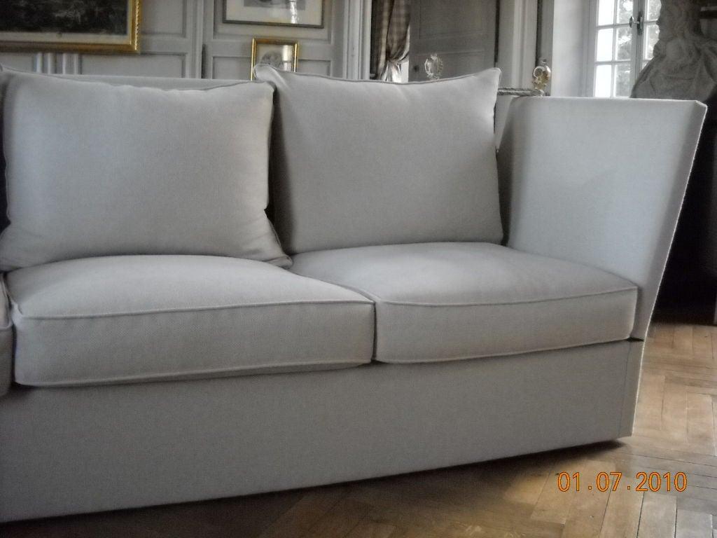 Knole Sofa 2