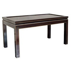 Coffee or Cocktail Table