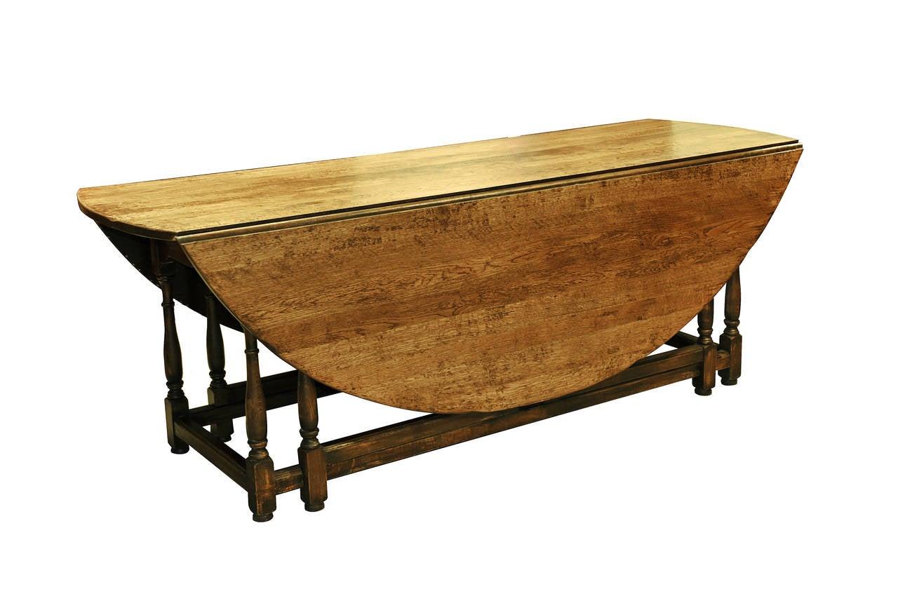 Oak Dining Room Furniture Nh