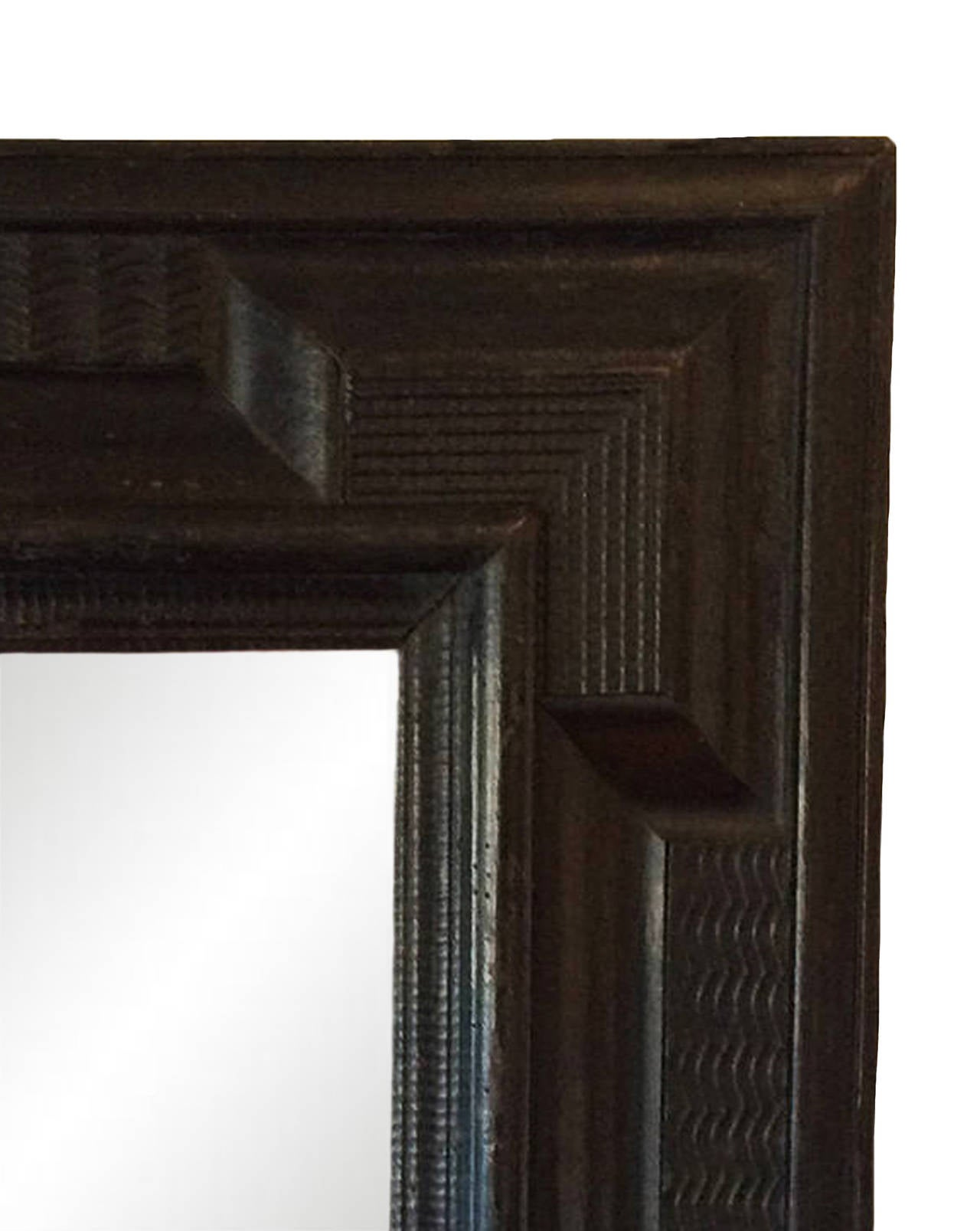 17th century italian guilloche mirror at 1stdibs for 17th century mirrors