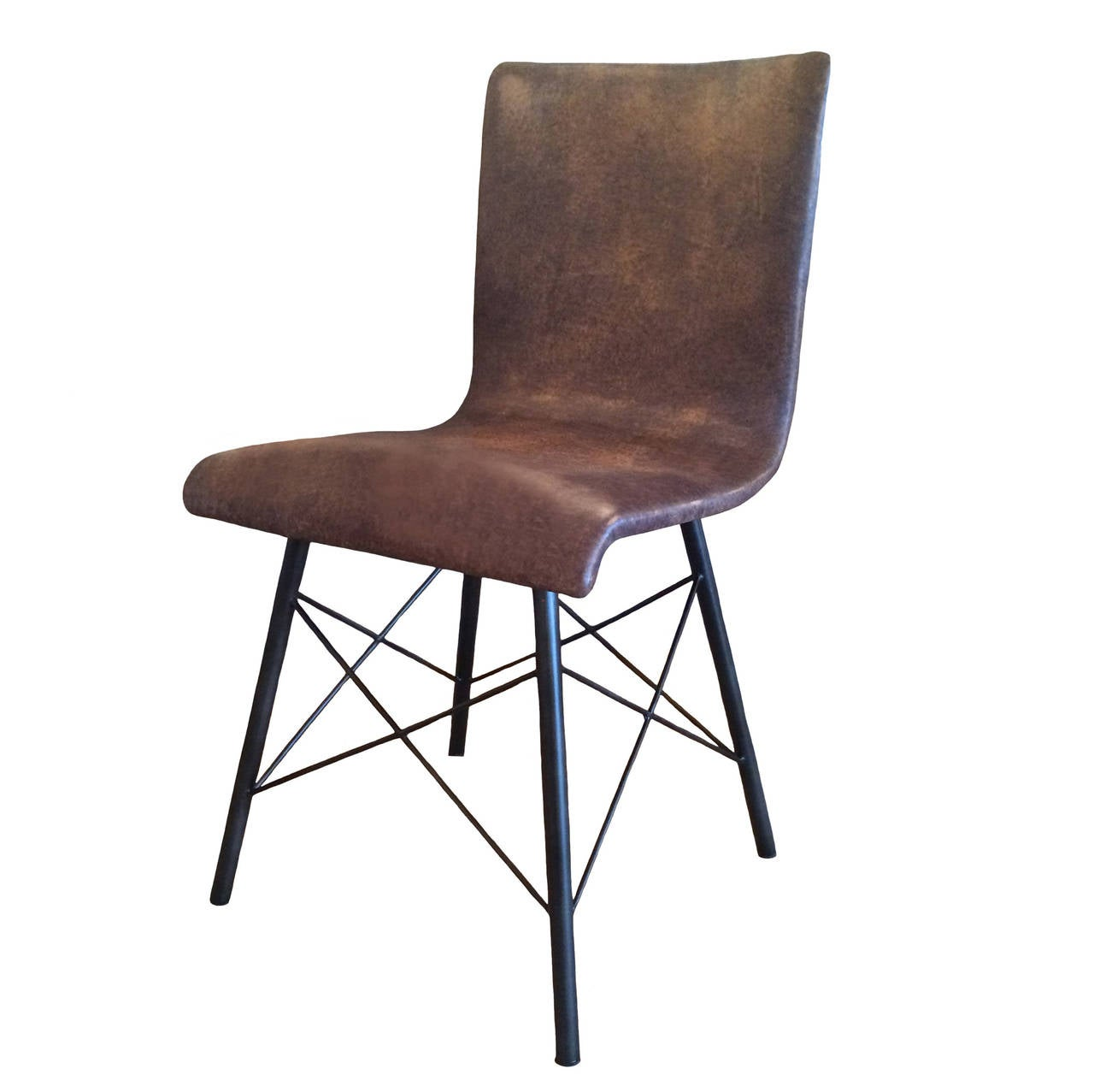 Mid-Century Modern Style Chairs For Sale At 1stdibs