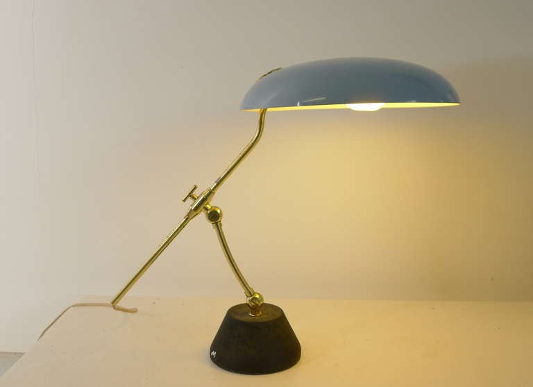 Luxury This A Stylish 50s Desk Lamp Is No Longer Available