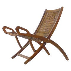 Gio Ponti, Nnfea Chair