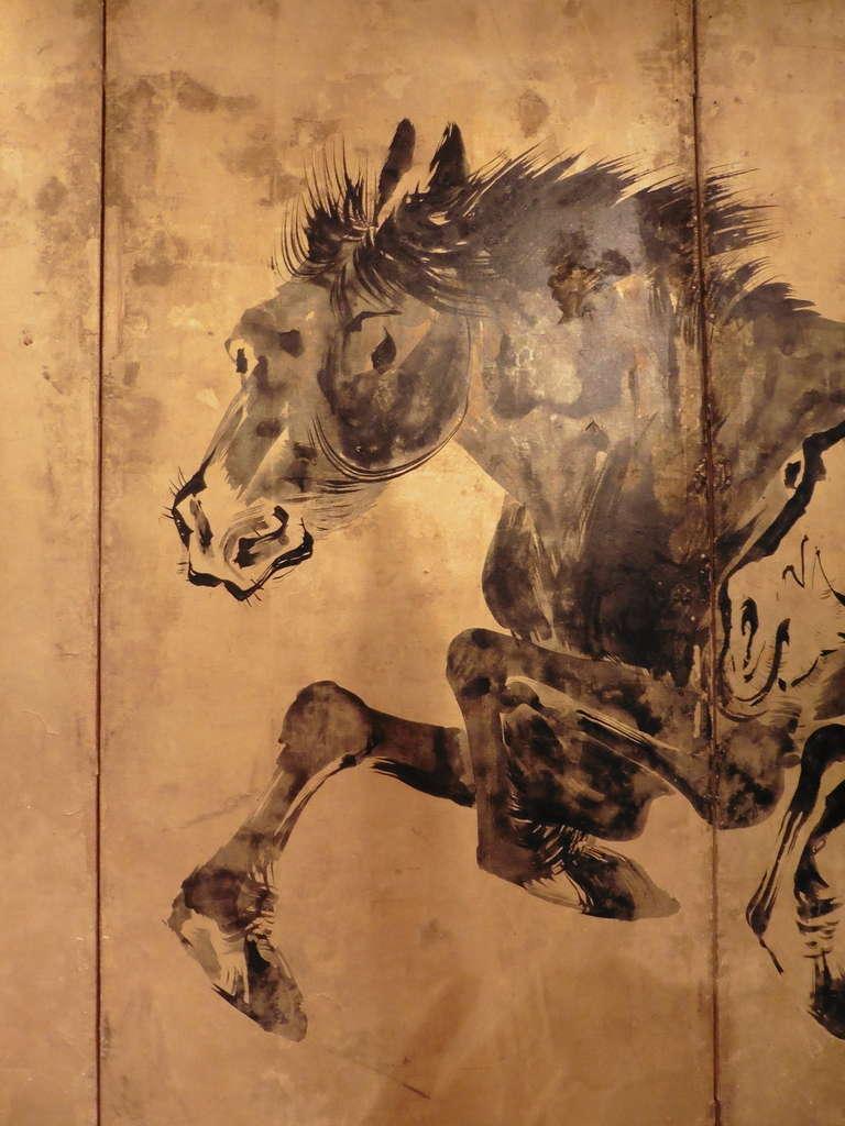 19th Century Art Essays (Examples)