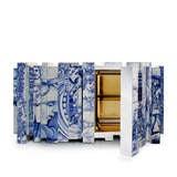 Heritage Sideboard by Boca Do Lobo Studio, 2012 image 4