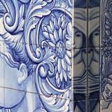 Heritage Sideboard by Boca Do Lobo Studio, 2012 image 5