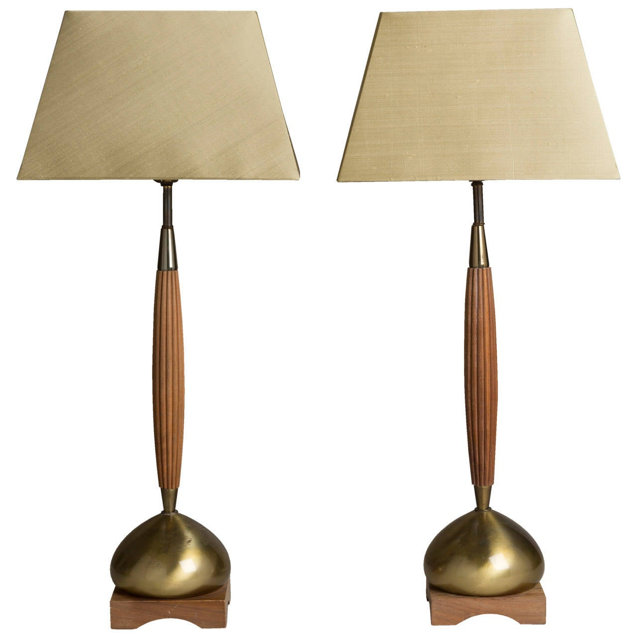 Amazing This Elegant Martz Table Lamp Is No Longer Available