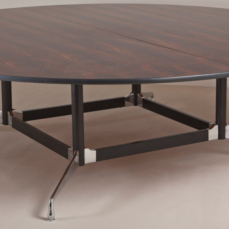Large Boardroom Tables Concept 2000 Large Rectangular  : 840713443545042 from www.amlibgroup.com size 768 x 768 jpeg 57kB