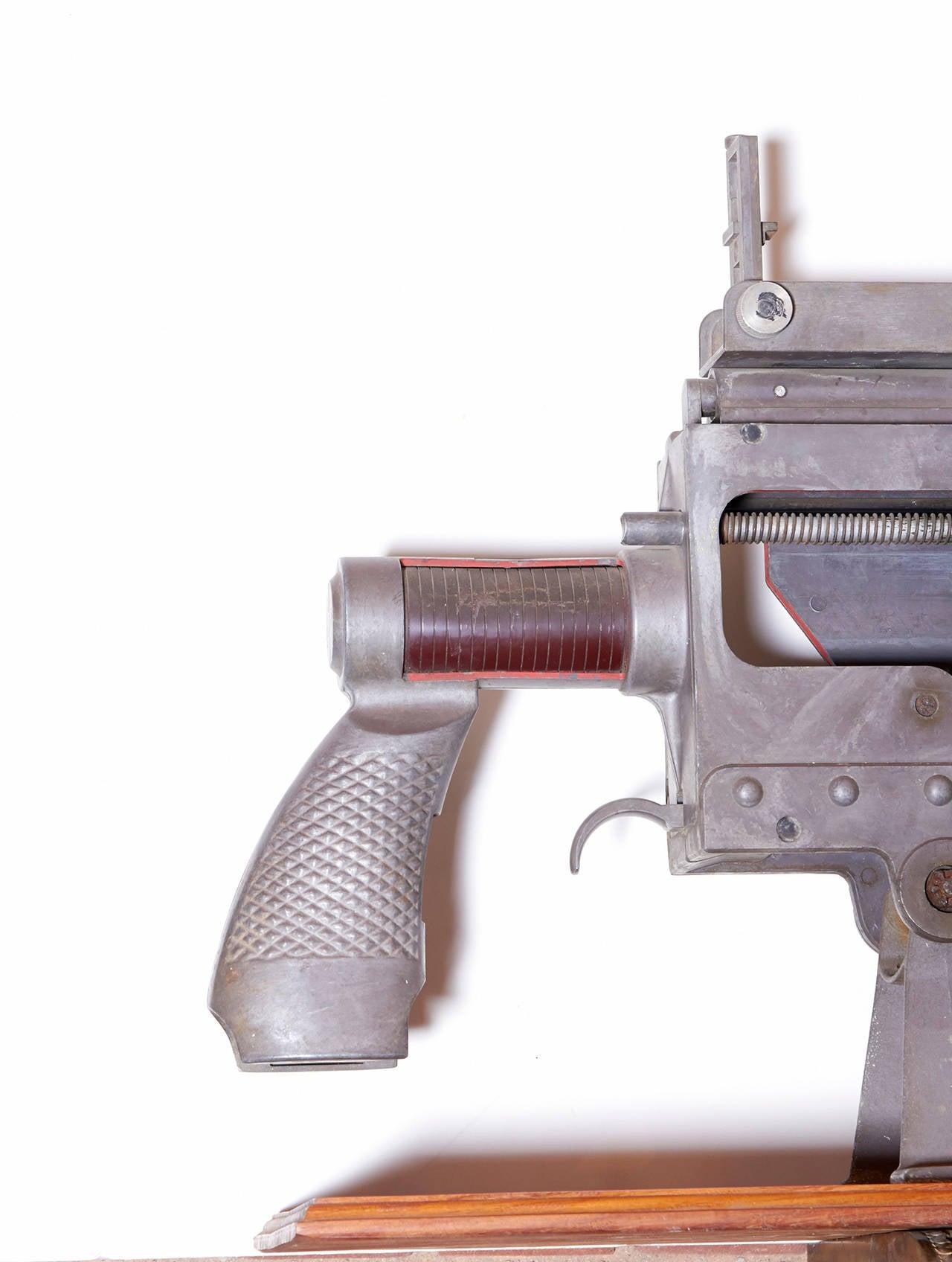 30 caliber machine gun sale