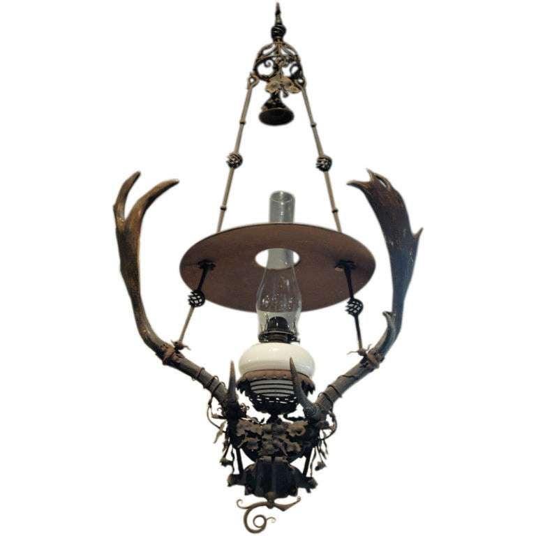 home furniture lighting chandeliers and pendants. Black Bedroom Furniture Sets. Home Design Ideas