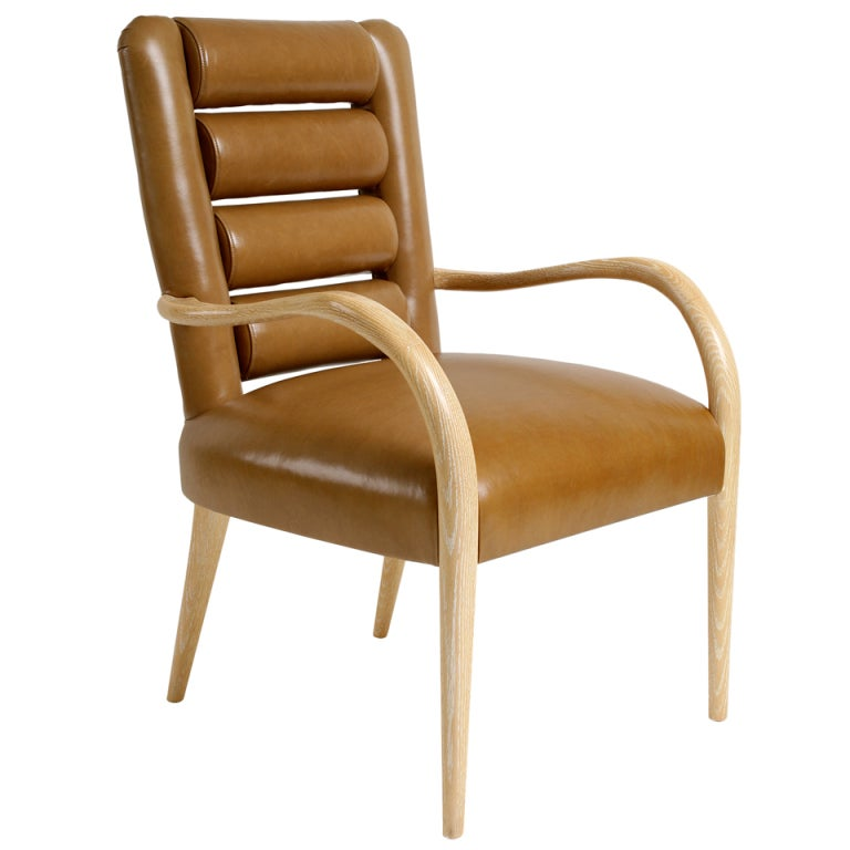 Cha Cha Dining Chair At 1stdibs