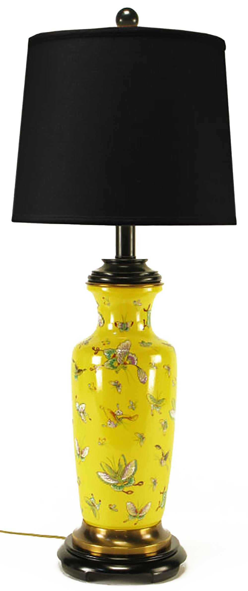replacements shades glass astounding yellow marvelous colorful lights silver frosted lamp light with pendant shade
