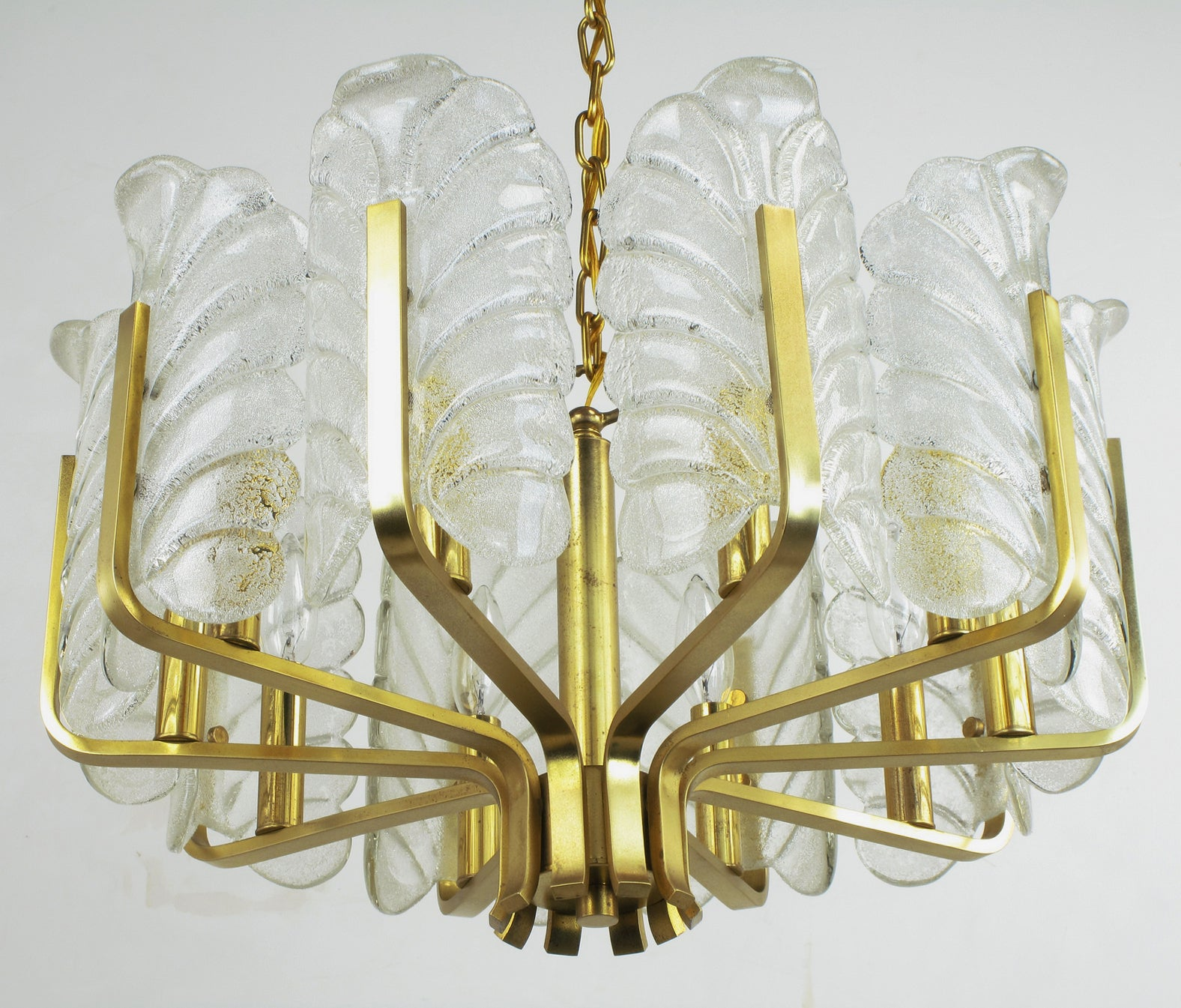 1960s Chandeliers And Pendants 5 668 For At 1stdibs