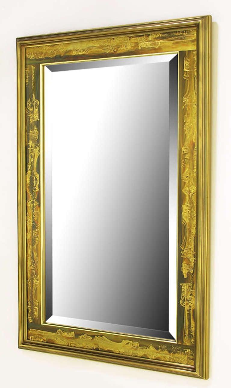 Home u0026gt; Furniture u0026gt; Mirrors u0026gt; Wall Mirrors