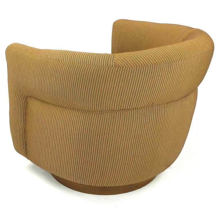 Home gt furniture gt seating gt swivel chairs