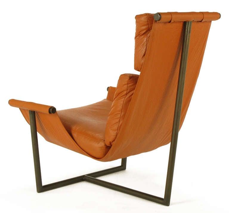 metropolitan casa italian bedesign chase luxury cupboard fendi furniture portfolio chaise