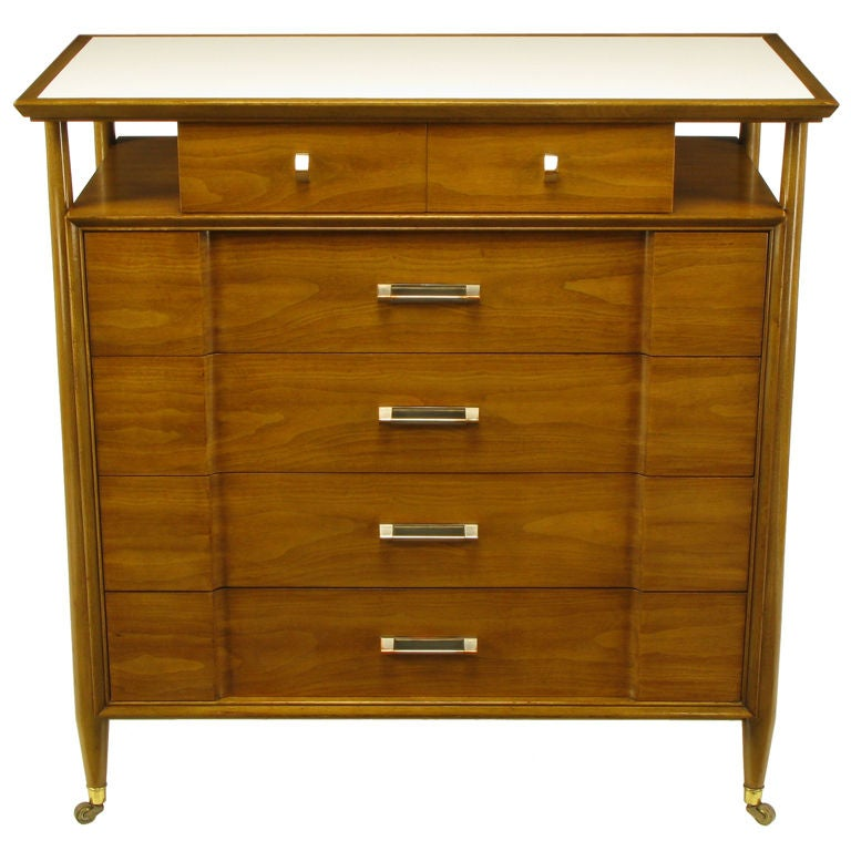 light walnut bedroom furniture xxx 8419 1302129397 1 jpg 15865
