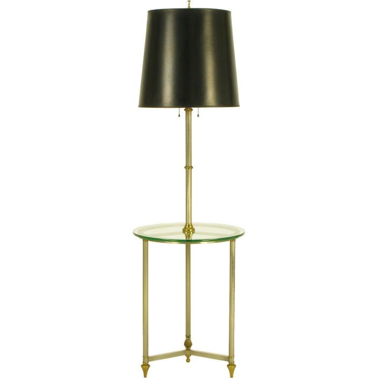 xxx 8419 1311111556. Black Bedroom Furniture Sets. Home Design Ideas